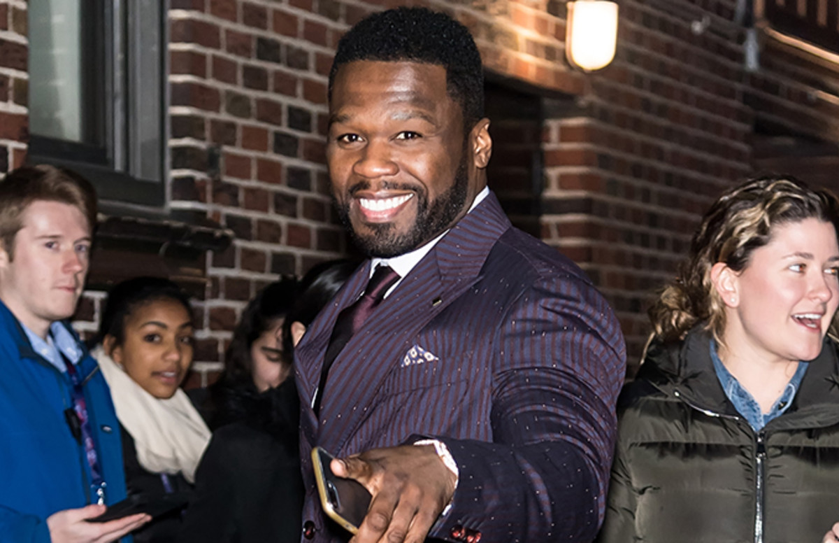 50 Cent Video Porno 50 cent awarded $30k in 'love & hip hop' star teairra mari's