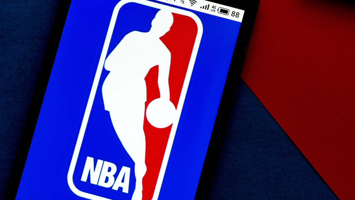 NBA Reportedly Aiming for December Start for 2020-21 Season