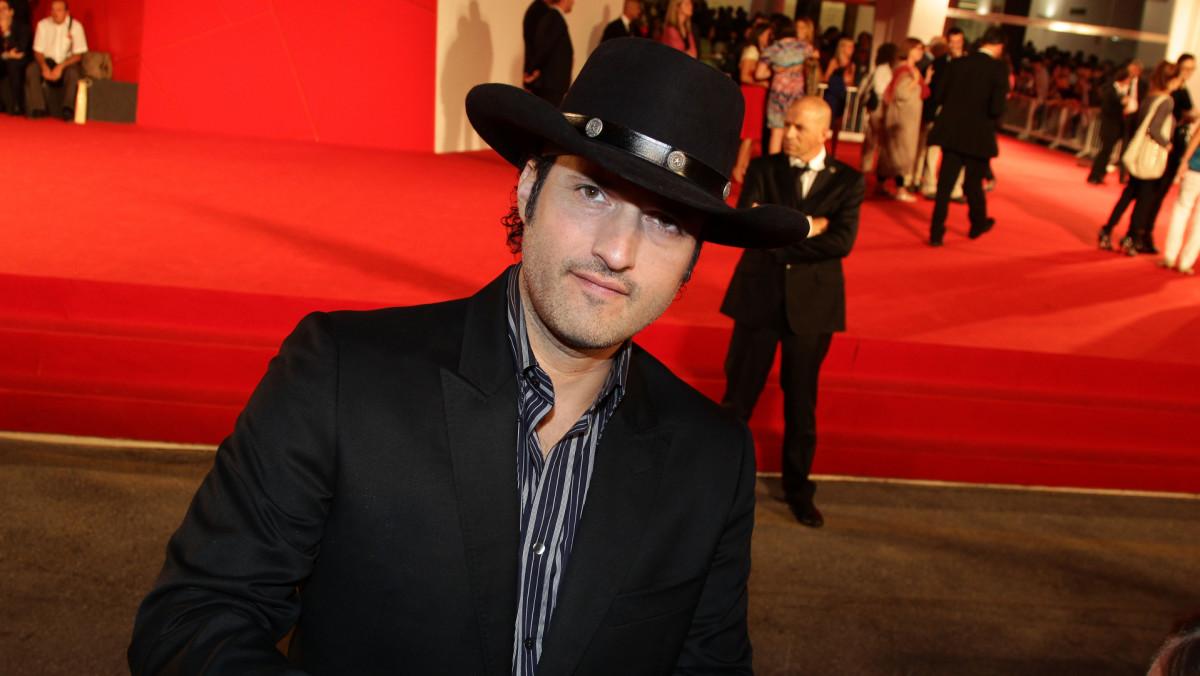 Robert Rodriguez Set to Reboot 'Spy Kids' Movie Franchise