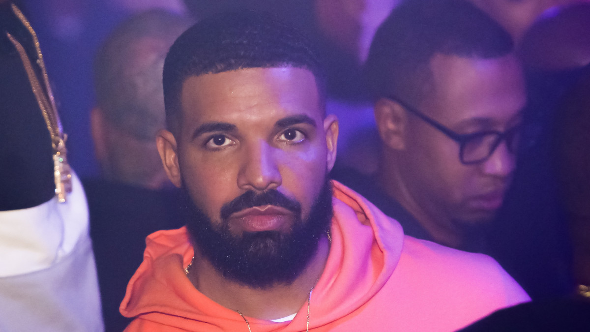 Drake Believes People Will Hate on 'Certified Lover Boy' Like They Did With 'Views'