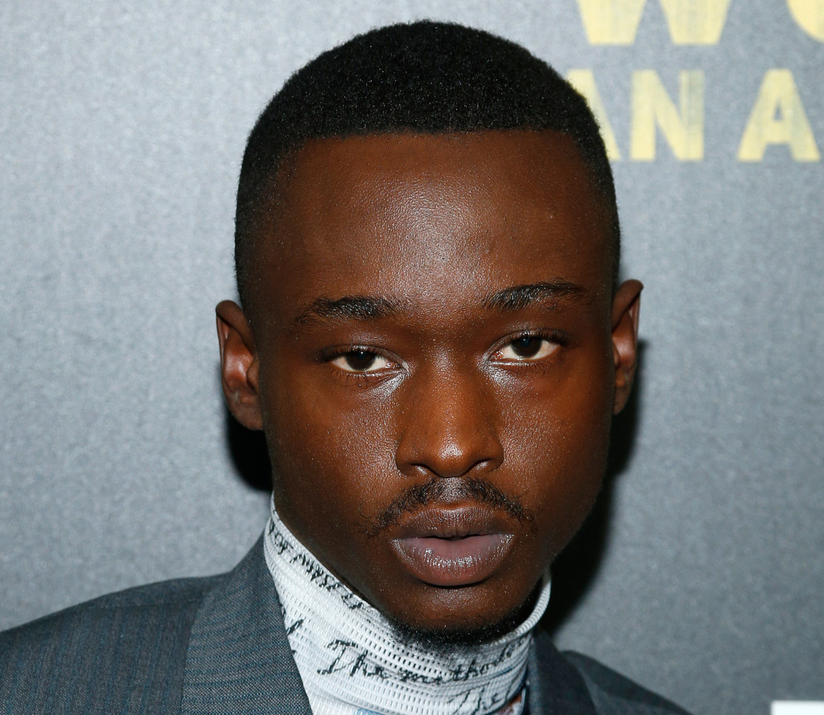 Netflix S All Day And A Night Ashton Sanders On Making The Gritty Drama Complex