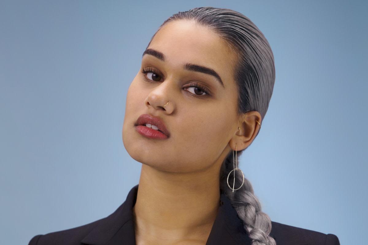 Премьера: Проспект голландской поп-музыки RANI раскрывает мудрость за свои годы в песне «Knock You Down»