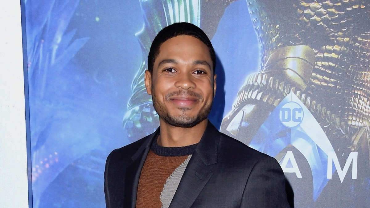 WarnerMedia Responds After Ray Fisher Doubles Down on Racism Claims