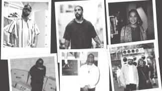 black owned streetwewar brands