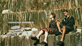 engineered-garments-keen-uneek-slide