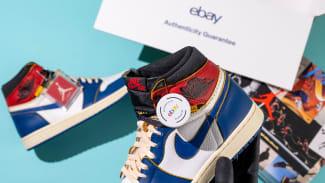 ebay authenticity guarantee
