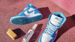 air-jordan-shoe-laundry