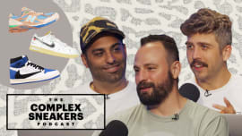 complex-sneakers-podcast-show