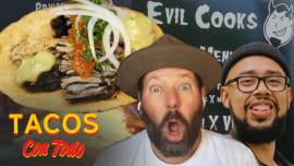 tacos-con-todo-show