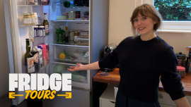 fridge-tours-show