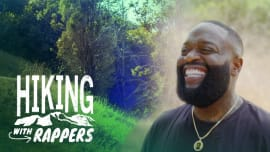 hiking-with-rappers-show