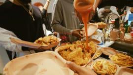 food-grails-show