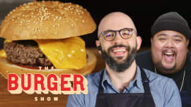 the-burger-show