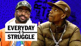everyday-struggle-show