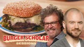 burger-scholar-sessions-show