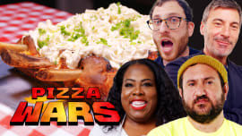 pizza-wars-show