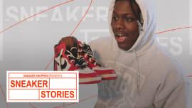 sneaker-stories-show