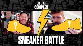 life-at-complex-show