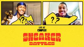 sneaker-battles-show
