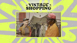 vintage-shopping-show