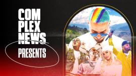 complex-world-show