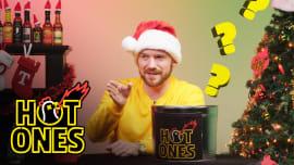 hot-ones-show
