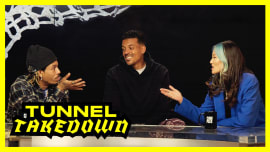 tunnel-takedown-show