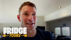 fridge-tours-show