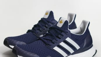 terry-fox-adidas-ultraboost-dna-limited-edition