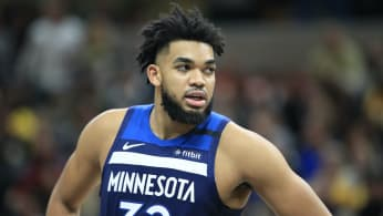 karl-anthony-towns-covid-19