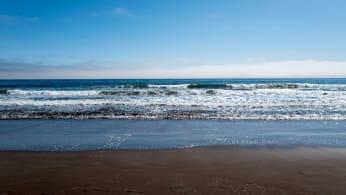 oceans-rona