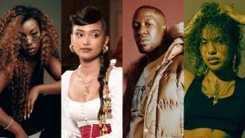 r-and-b-soul-artists-to-watch-in-2020-6
