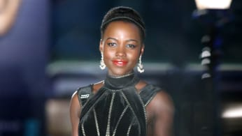 Lupita Nyong O Apologizes For Basing Us Voice On Disability Complex