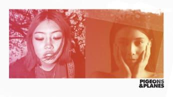 Emerging Asian Women in Music