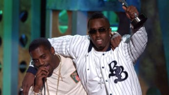Diddy x Loon