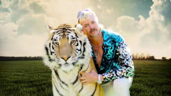 tiger-king-netflix
