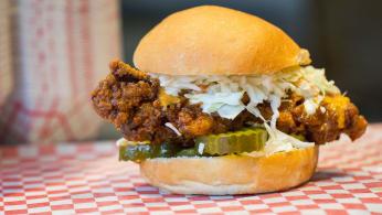 chicken-sandwich-canada