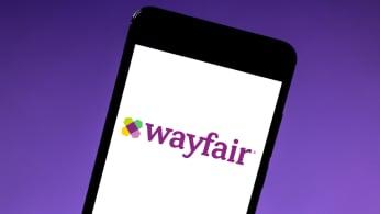 wayfair-cabinets