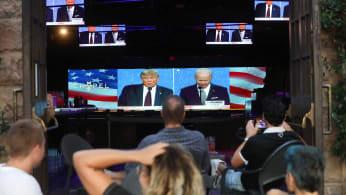 people-in-california-watch-presidential-debate