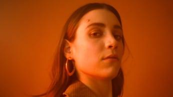 Raina Sokolov-Gonzalez (credit: Alice Plati)