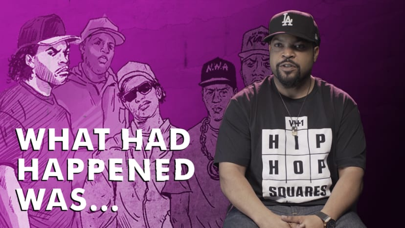 ice-cube-whhw-what-had-happened-was