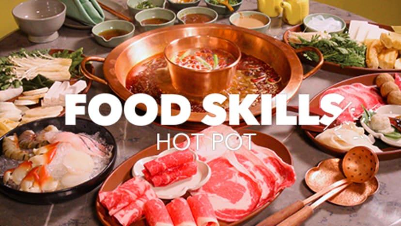 food-skills-hot-pot