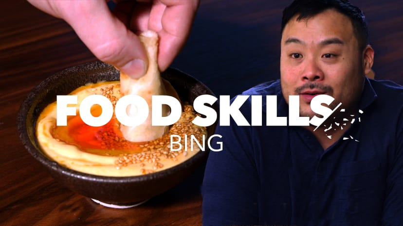 food-skills-majordomo-bing
