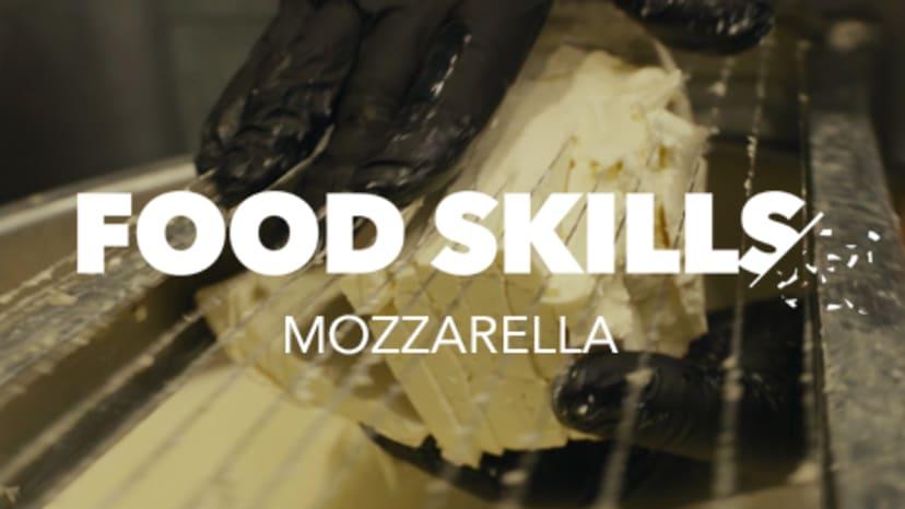 food-skills-di-palo-mozzarella