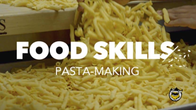 FoodSkills_RistoranteMorini