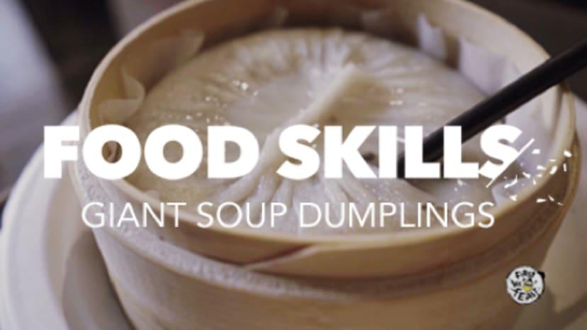 FoodSkills_DrunkenDumping