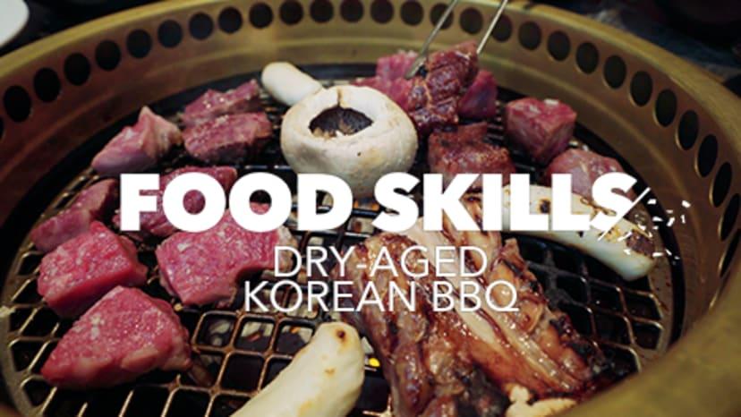 food-skills-cote-kbbq