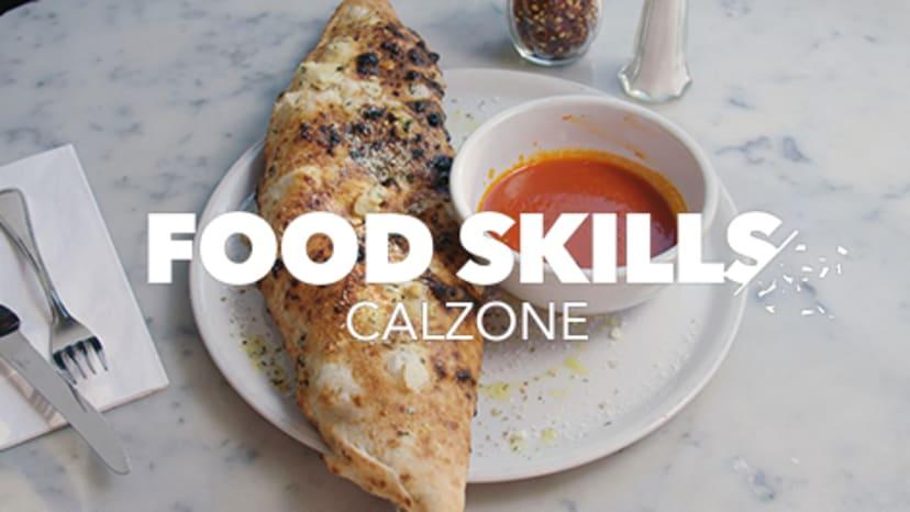 foodskills-motorino-calzone