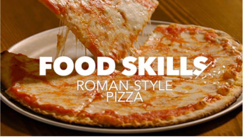 food-skills-martina-pizza