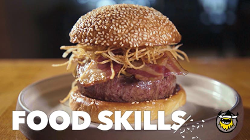 food-skills-salvation-burger